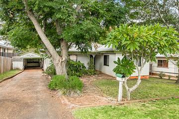Recently Sold 13 Garde Street, Centenary Heights, 4350, Queensland