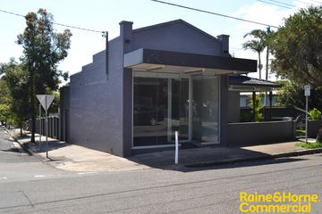 Recently Sold 196 Denison Road, Dulwich Hill, 2203, New South Wales