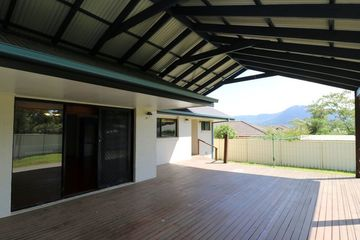 Recently Sold 19 Karana Drive, North Nowra, 2541, New South Wales
