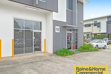 Recently Sold 19/67 Depot Street, Banyo, 4014, Queensland