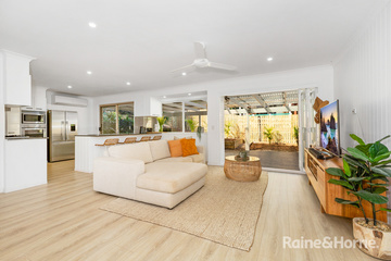 Recently Sold 28B Bushland Drive, Banora Point, 2486, New South Wales
