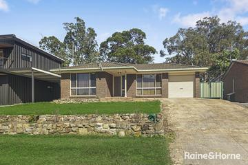 Recently Sold 9 Bridge Avenue, Chain Valley Bay, 2259, New South Wales