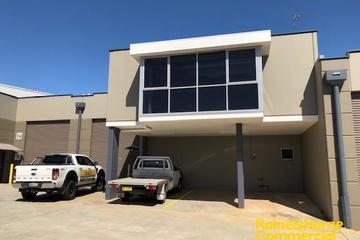 Recently Sold (S) Unit 13/18 Acacia Avenue, Port Macquarie, 2444, New South Wales