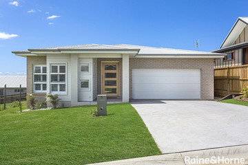 Recently Sold 5 Fadden Street, Kiama, 2533, New South Wales