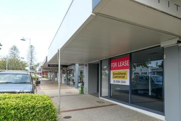 Recently Sold (S)/126 William Street, Port Macquarie, 2444, New South Wales