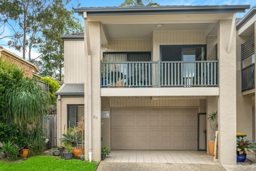 Recently Sold 38/149 Keona Road, Mcdowall, 4053, Queensland