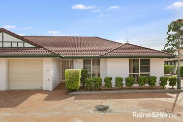 Recently Sold 16/12 Angel Street, Eight Mile Plains, 4113, Queensland