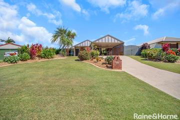 Recently Sold 67 Mclaughlin Drive, Eimeo, 4740, Queensland