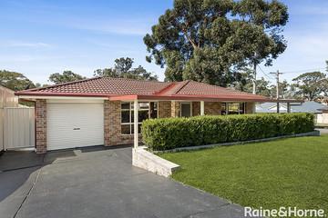 Recently Sold 50 Imga Street, Gwandalan, 2259, New South Wales