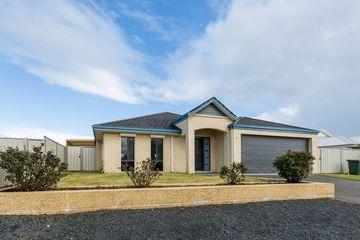 Recently Sold 6 Solar Street, Australind, 6233, Western Australia
