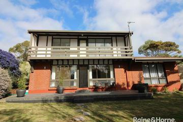 Recently Sold 81 Happy Valley Road, Port Lincoln, 5606, South Australia