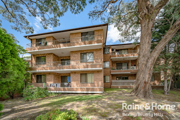Recently Sold 2/24-26 Subway Road, Rockdale, 2216, New South Wales