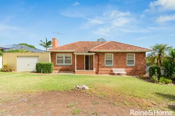Recently Sold 3 Central Avenue, Enfield, 5085, South Australia