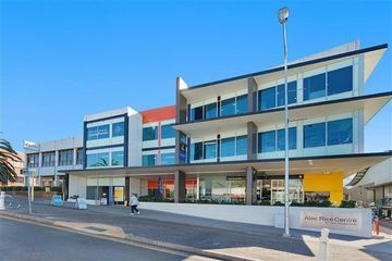 Recently Listed (Suite 1.03)/43 The Boulevard, Toronto, 2283, New South Wales
