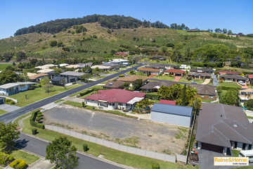 Recently Sold 16 Loaders Lane, Coffs Harbour, 2450, New South Wales