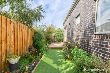 Recently Sold 4/38 Blenheim Road, Newport, 3015, Victoria