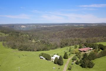 Recently Sold 1310 Caoura Road, Tallong, 2579, New South Wales