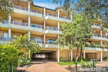 Recently Sold 2/1-7 Argyle Street, Carlton, 2218, New South Wales