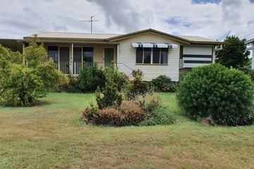 Recently Sold 8 Burke Street, Brandon, 4808, Queensland