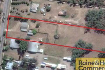Recently Sold 110 Briggs Road, Raceview, 4305, Queensland