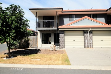 Rented 20 SANFLEX STREET, Darra, 4076, Queensland