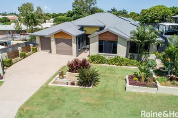 Recently Sold 38 Mulcahy Crescent, Eimeo, 4740, Queensland
