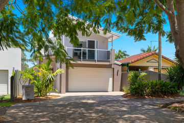 Recently Sold 21 Princess Street, Cleveland, 4163, Queensland