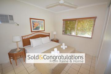 Recently Sold 38/1 Beor Street, Plantation Resort, Port Douglas, 4877, Queensland