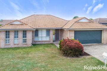 Recently Sold 25 Wattle Crescent, Raceview, 4305, Queensland