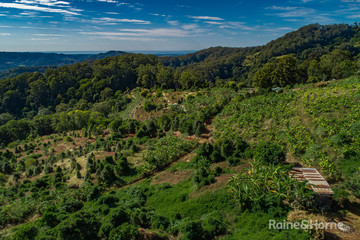 Recently Sold 134 Snake Gully Road, Burringbar, 2483, New South Wales