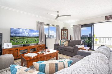 Recently Sold 28/43 McLachlan Street, Darwin City, 0800, Northern Territory