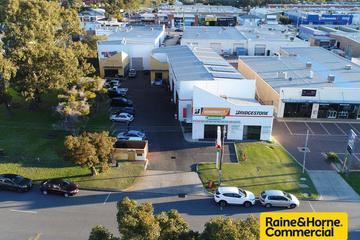 Recently Sold 10 Marchant Way, Morley, 6062, Western Australia