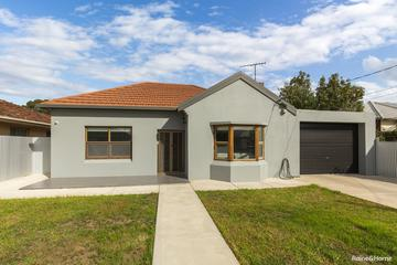Recently Sold 24 Knight Street, West Richmond, 5033, South Australia