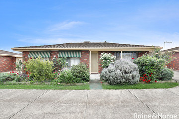 Recently Sold 2/11-13 O'Neills Road, Melton, 3337, Victoria