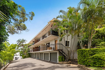 Recently Sold 1/53 Princess Street, Taringa, 4068, Queensland