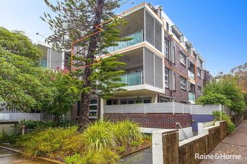 Recently Sold 12/66-70 Boronia Street, Kensington, 2033, New South Wales