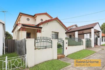 Recently Sold 16 Woolcott Street, Earlwood, 2206, New South Wales