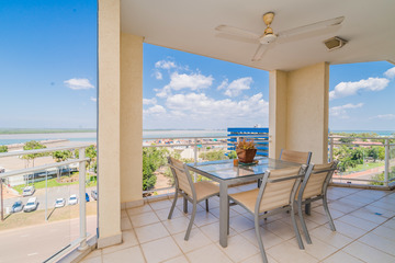 Recently Sold 62/5 Cardona Court, Darwin City, 0800, Northern Territory