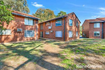 Recently Sold 11/66 Festival Court, Salisbury, 5108, South Australia