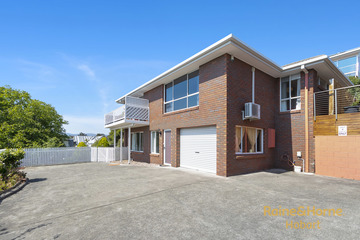 Recently Sold 3/88 Arthur Street, West Hobart, 7000, Tasmania