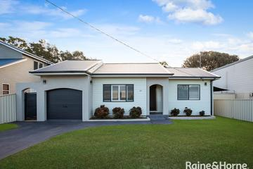 Recently Sold 20 Kerrylouise Avenue, Noraville, 2263, New South Wales
