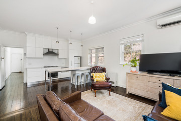 Recently Sold 3/57 Wairoa Avenue, North Bondi, 2026, New South Wales