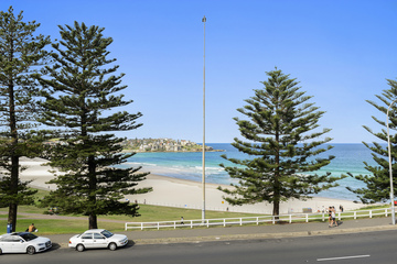 Recently Sold 11/50-54 Campbell Parade, Bondi Beach, 2026, New South Wales