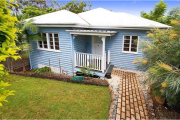 Recently Sold 122 Taringa Parade, Indooroopilly, 4068, Queensland