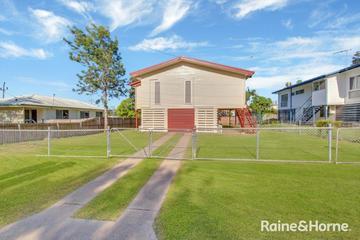 Recently Sold 28 Wattle Street, New Auckland, 4680, Queensland