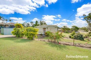 Recently Sold 4 Salisbury Street, Mount Larcom, 4695, Queensland