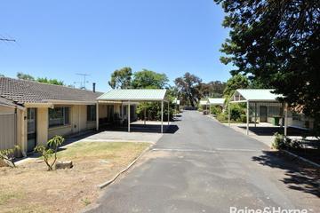 Recently Sold 1/105 Mandurah Terrace, Mandurah, 6210, Western Australia