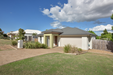 Recently Sold 8 Orchard Drive, Kirkwood, 4680, Queensland