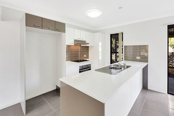 Recently Sold 20/9 MILAN STREET, Ellen Grove, 4078, Queensland
