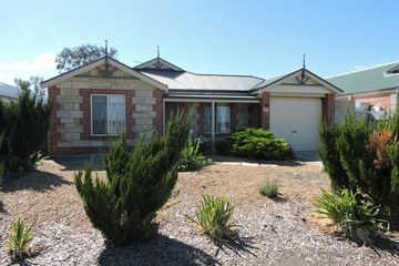 Rented 82 Hindmarsh Road, Murray Bridge, 5253, South Australia
